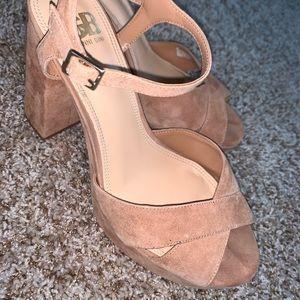 COPY - High Heels